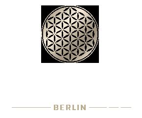Yoga in Friedenau, Wilmersdorf und Steglitz | SamYoga Berlin